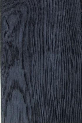 ReplicaWood Tudor Black