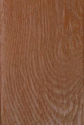 ReplicaWood Tudor Golden Oak