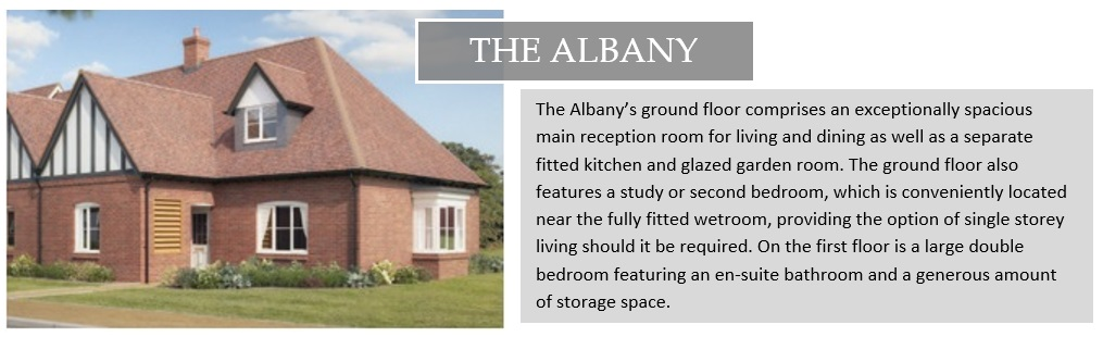 Maudslay Park - Website Image - The Albany
