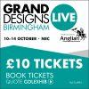 GDL_Birmingham_1080x1080_v3